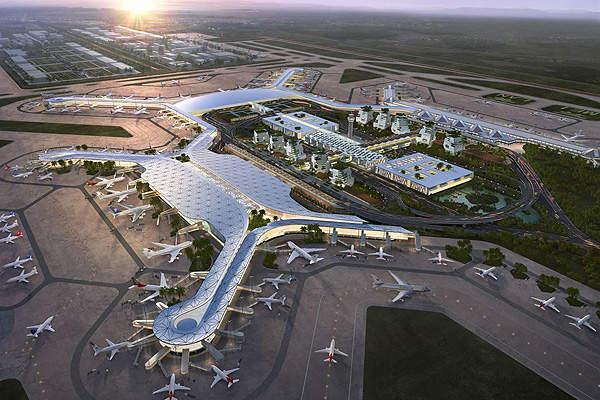 Haikou Int Airport (www.airport-technology.com)