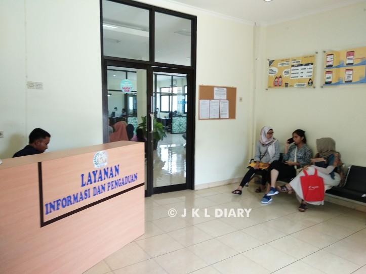 lobby depan sw