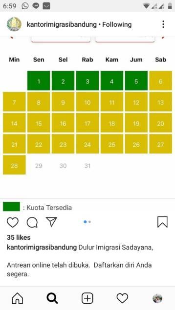 WhatsApp Image 2019-06-29 at 7.14.13 AM (1)