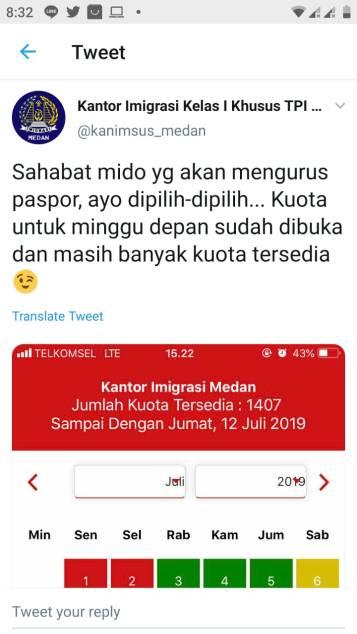 WhatsApp Image 2019-06-29 at 8.32.41 AM