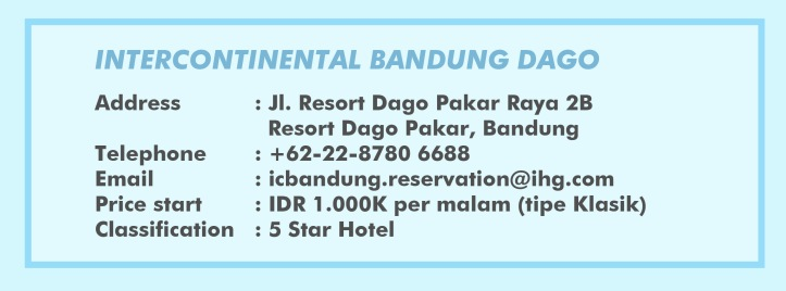 Box Info Intercontinental
