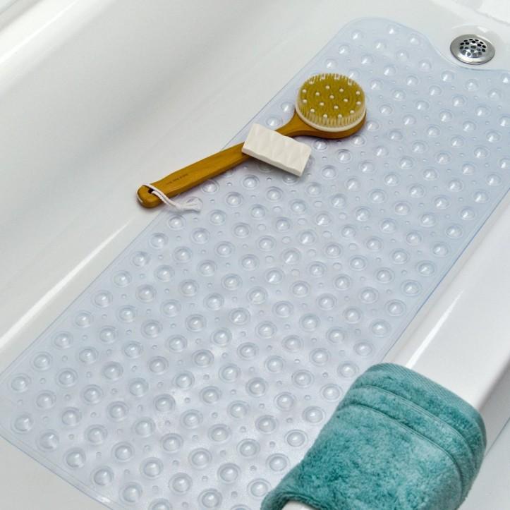 alas-bathtub-keset-anti-slip-white-7.jpg
