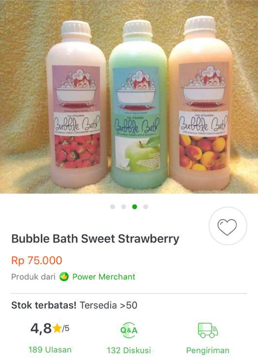 Bubble Bath.jpeg