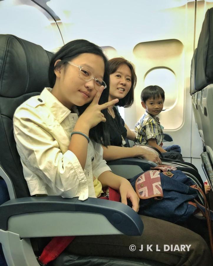 plane 3