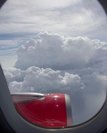 Job trip ke Singapore di tahun 2012 juga