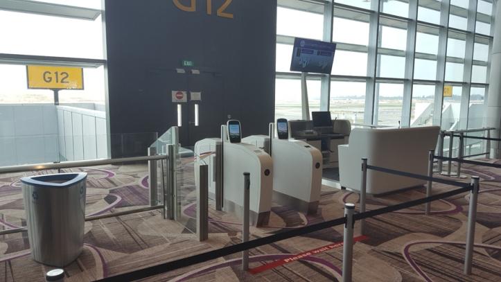 gate terminal.jpg