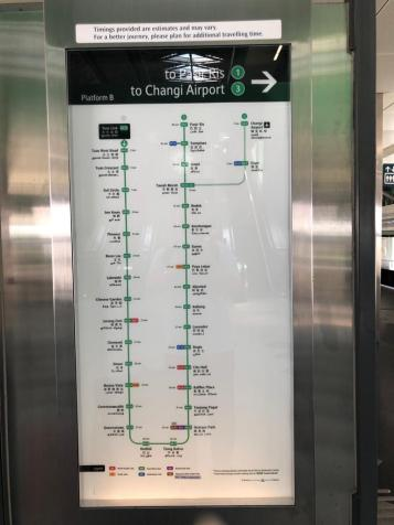 MRT to changi (2)