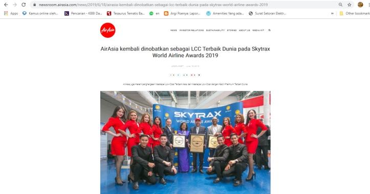 Skytrax 2019.jpg