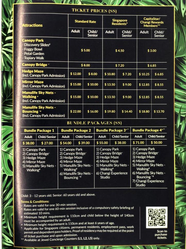 Canopy Park Price List.jpeg