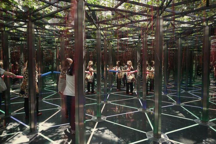 mirror maze Straistimes.jpg